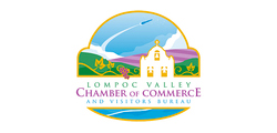 Lompoc Valley Chamber of Commerce & Visitors Bureau