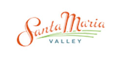 Santa Maria Valley Chamber of Commerce and Visitor & Convention Bureau