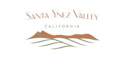 Visit the Santa Ynez Valley