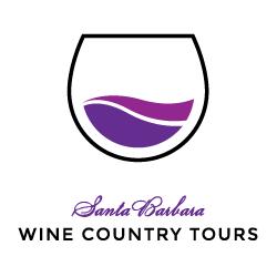 Santa Barbara Wine Country Tours logo