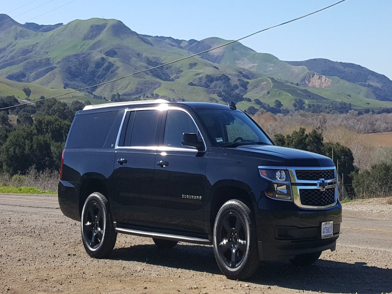 chevy-suburban-black